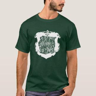 Assalamualaikum T-Shirt