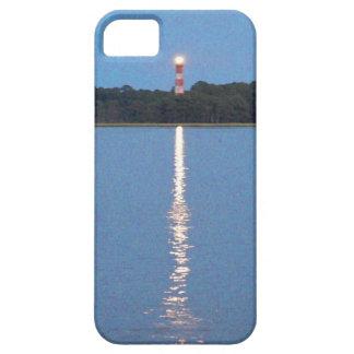 Assateague Island Lighthouse iPhone 5 Case