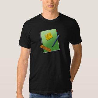 Assignment Planner T Shirt