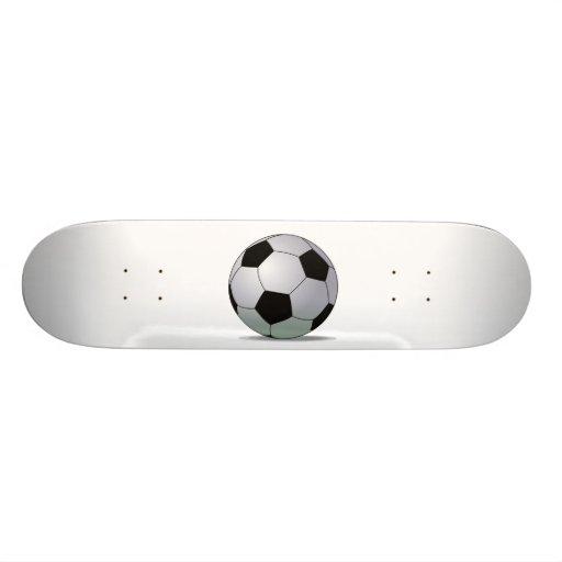 Association Football American Soccer Ball Skate Boards