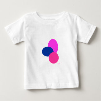 Assorted Abstracts T Shirts