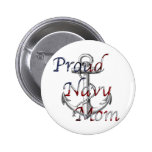 Assorted Non Apparel Items Pinback Buttons