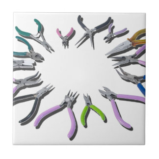 AssortmentofPliers061315.png Small Square Tile
