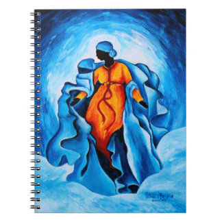 Assumption - Advocata Nostra 2010 Notebook