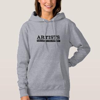 ASTEP hoodie