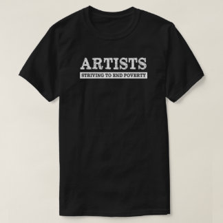 ASTEP t-shirt (men's size)
