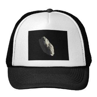 Asteroid Hats
