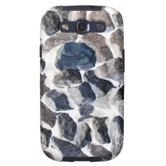 Asteroids Galaxy S3 Covers