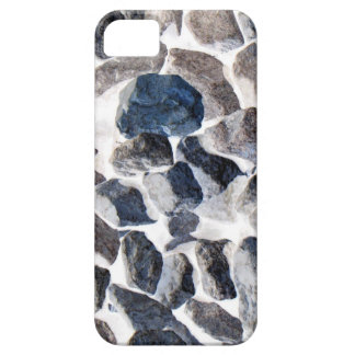 Asteroids iPhone 5 Cover