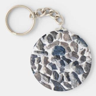 Asteroids Keychains
