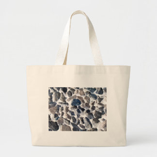 Asteroids Tote Bags