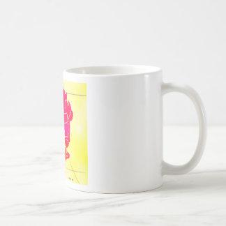 ASTORIA ENERGY LOGO copy Basic White Mug