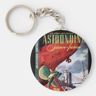 Astounding v033 n04 (1944-06.Street&Smith)_Pulp Ar Basic Round Button Key Ring