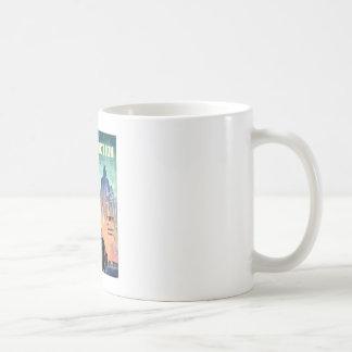 Astounding v039 n03 (1947-05.Street&Smith)_Pulp Ar Basic White Mug
