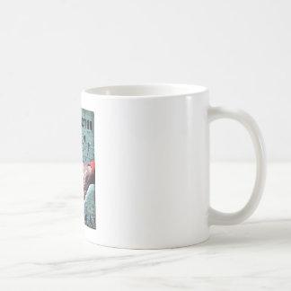 Astounding v039 n05 (1947-07.Street&Smith)_Pulp Ar Basic White Mug