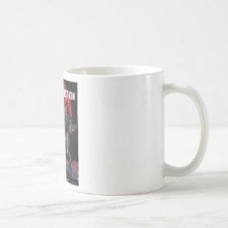 Astounding v040 n03 (1947-11.Street&Smith)_Pulp Ar Basic White Mug