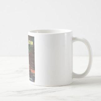 Astounding v040 n05 (1948-01.Street&Smith)_Pulp Ar Basic White Mug