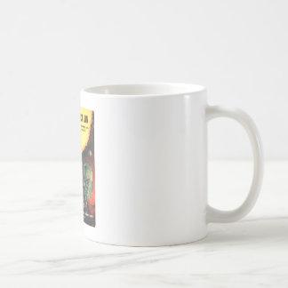 Astounding v044 n01 (1949-09.Street&Smith)_Pulp Ar Basic White Mug