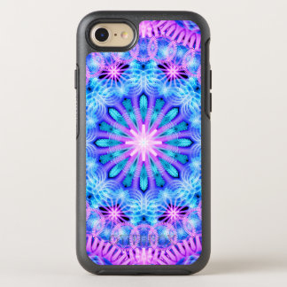 Astral Journey Mandala OtterBox Symmetry iPhone 8/7 Case