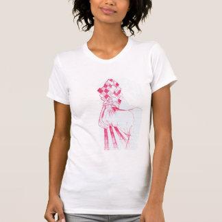 Astral Plane T Shirt