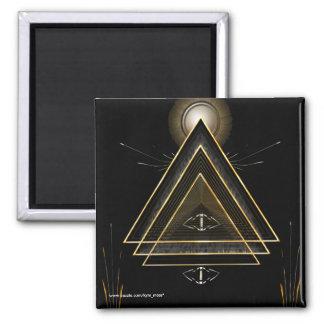 Astralon Magnet