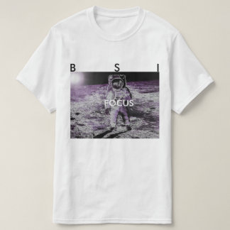Astranaut T-Shirt