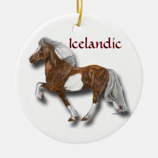 Astrid Christmas Ornament