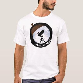Astro-Nut T-Shirt