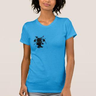 ASTRO Po lock T-Shirt