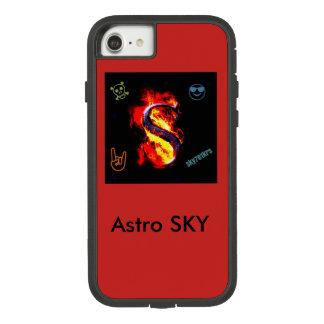Astro SKY IPHONE 7 case