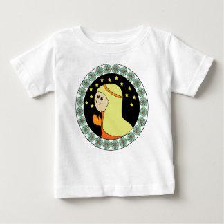 Astrobabies Virgo T-Shirt