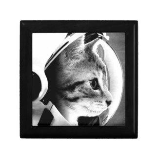 ASTROCAT (3) GIFT BOX