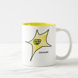 Astrocyte Mug