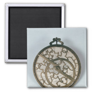 Astrolabe Magnet