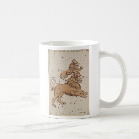astrological_sign_leo_1, z-leo-symbol coffee mug