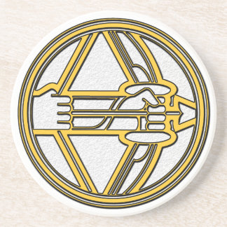 Astrology Sign of Sagittarius, the Archer Coaster