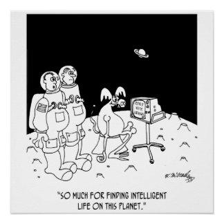 Astronaut Cartoon 5595
