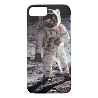 Astronaut iPhone 7 case