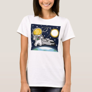 Astronaut Top