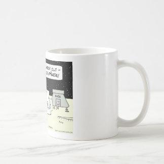 astronauts nasa moon pinata earth coffee mugs