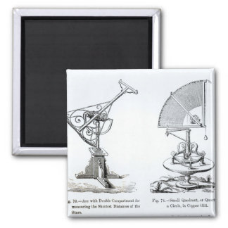 Astronomical Instruments Magnet