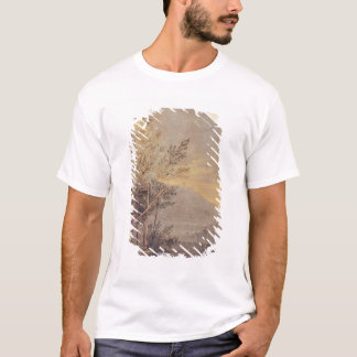 Astronomical Observations 2 T-Shirt
