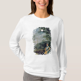 Astronomical Observations T-Shirt