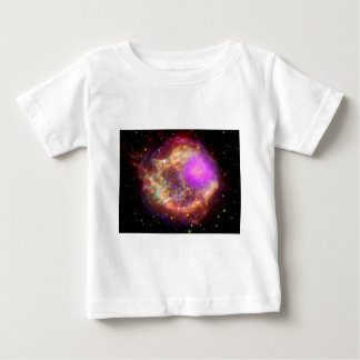 Astronomical wonder baby T-Shirt
