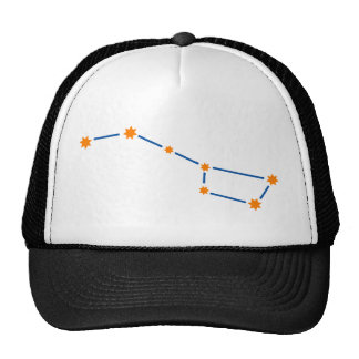 astronomy-bear-great-2 cap