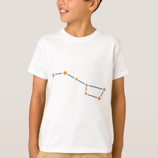 astronomy-bear-great-2 T-Shirt