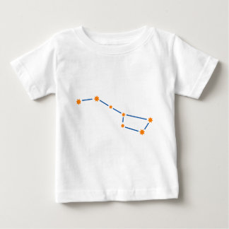 astronomy-bear-great-2 t-shirts
