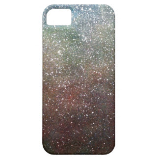 Astronomy Case For The iPhone 5