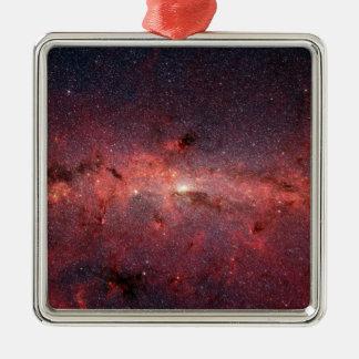 Astronomy Christmas Ornament