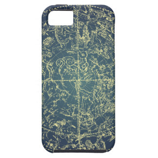 Astronomy Collection iPhone 5 Case